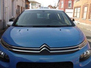 Citroën C3 Boîte Manuelle